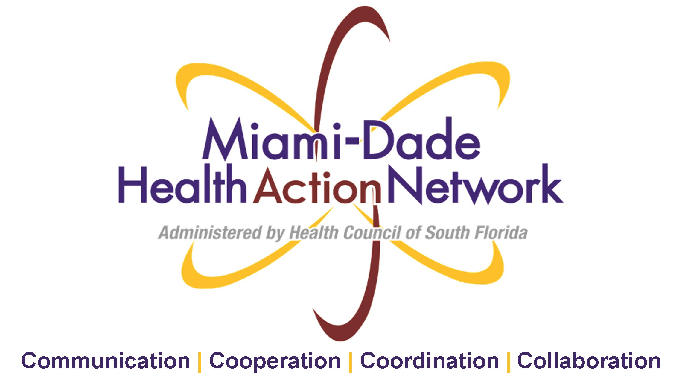 Miami dade matters measuring what matters in miami dade county md hanlogowithbrandingg 1betcityfo Image collections